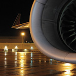 Airlines and Transportation