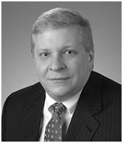 David W. Demeter Jr.