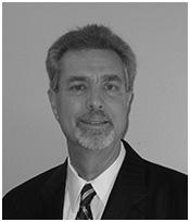 Gerald F. DeNotto
