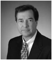Kenneth J. Malek