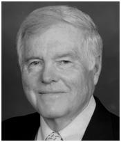 Donald D. Hamilton